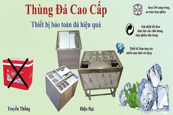 thung-da-co-khay-topping-cao-cap